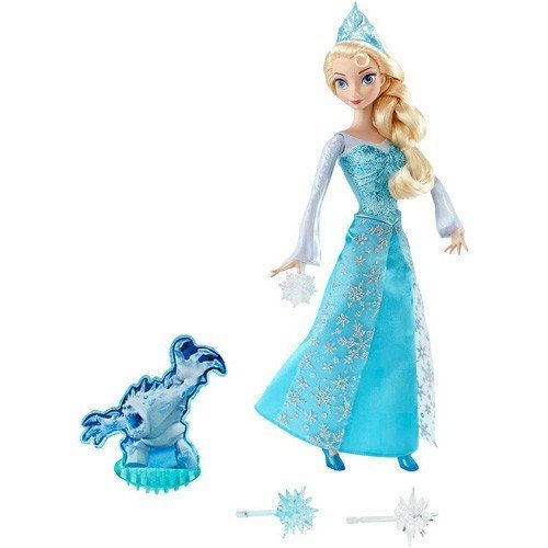 Frozen Decorations for Birthday Party Amazoncom