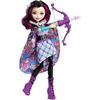 "Кукла ""Лучница Рейвен"" Ever After High DVJ21"