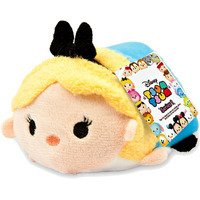 Мягкая игрушка Zuru Disney Tsum Tsum Alice small (5827-1)